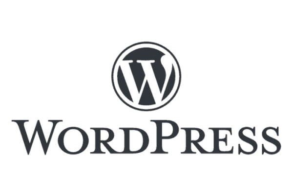 Wordpress avis
