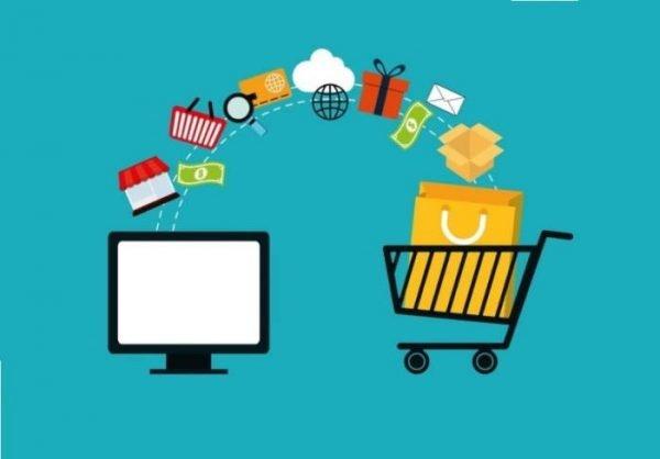 Qu'est ce que l'e-commerce