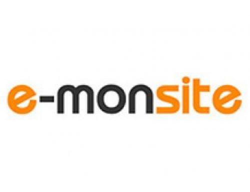 E-monsite – Avis & Présentation