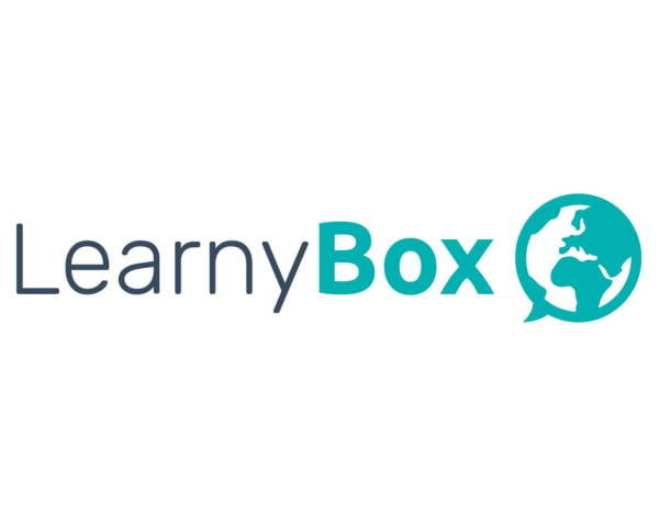Learnybox wordpress
