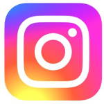 growth hacking instagram