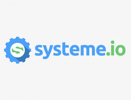 Systeme.io – Avis & Présentation