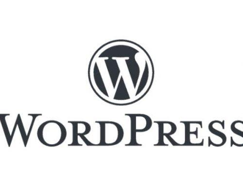 WordPress – Avis & Présentation