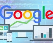 Algorithme Google SEO