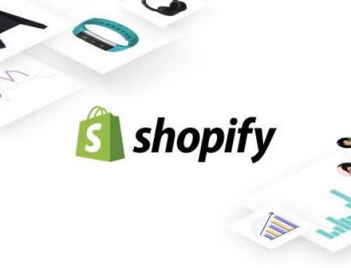 Quels sont les prix de Shopify pour se lancer dans l'e-commerce ?