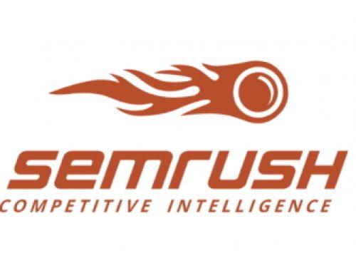 Les tarifs et prix de SEMrush