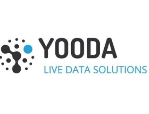 Yooda Insight – Avis & Présentation