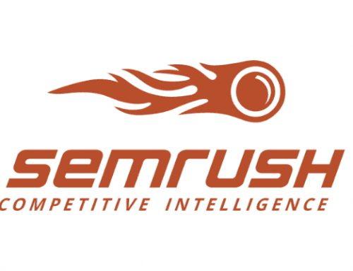 Utiliser SEMrush gratuitement : comment profiter de cet outil SEO en gratuit ?