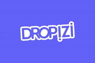 Logo Dropizi