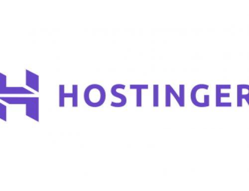 Hostinger – Avis & Présentation
