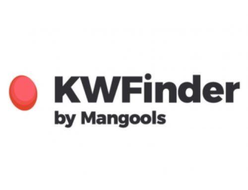 KWFinder – Avis & Présentation