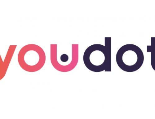 Youdot– Avis & présentation