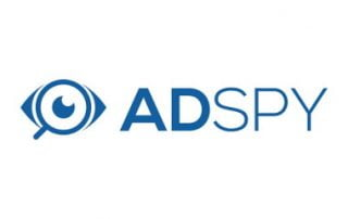 AdSpy avis