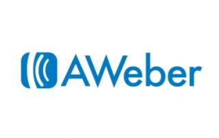 Logo Aweber avis