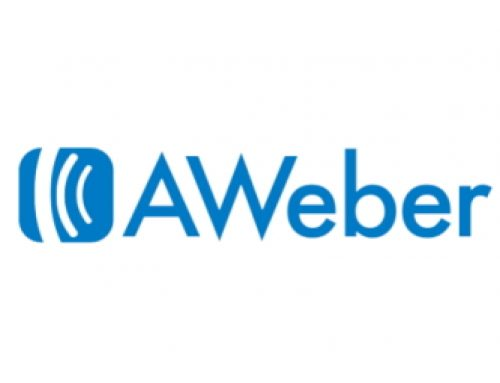 Aweber – Avis & Présentation