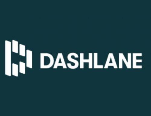 Dashlane – Avis & Présentation