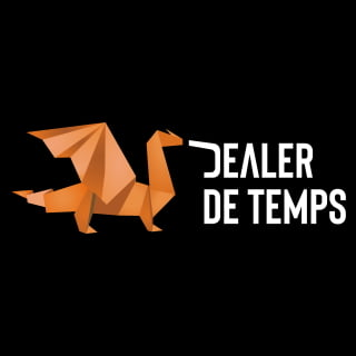 Logo DealerDeTemps