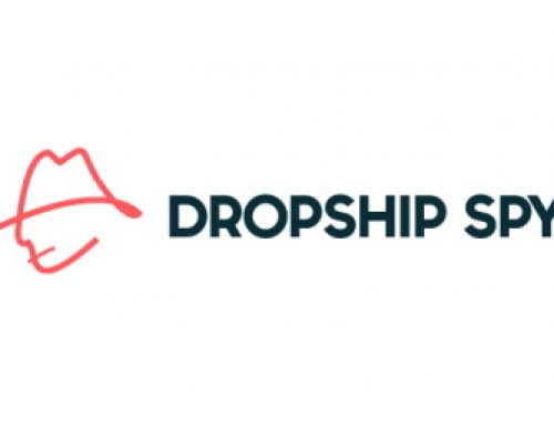 Dropship Spy – Avis & Présentation