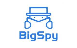 BigSpy avis