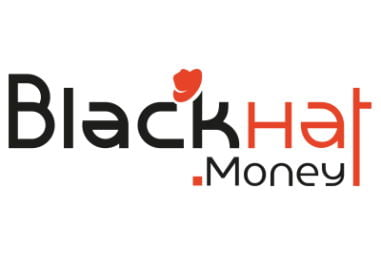 Black Hat Money Domains Finder