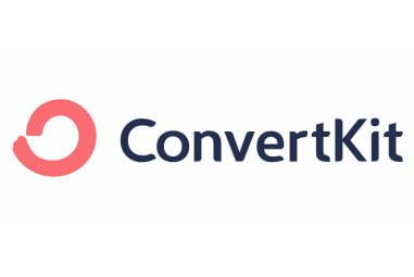ConvertKit avis