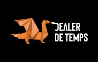 DealerDeTemps avis
