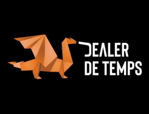 DealerDeTemps – Avis & présentation
