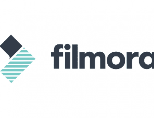 Filmora – Avis & Présentation