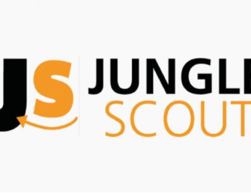 Jungle Scout – Avis & Présentation