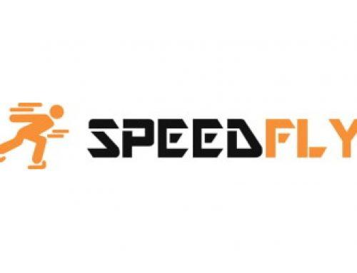 Speedfly – Avis & Présentation