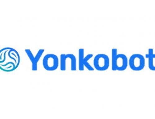 Yonkobot – Avis & Présentation