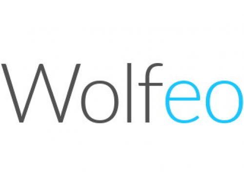 Wolfeo – Avis & Présentation
