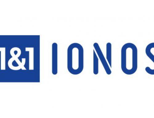 1&1 IONOS – Avis & Présentation