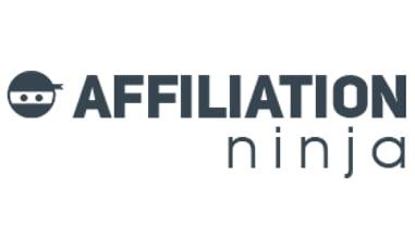 Affiliation Ninja avis