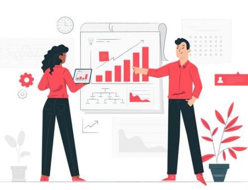 Comment construire une base de données clients ?