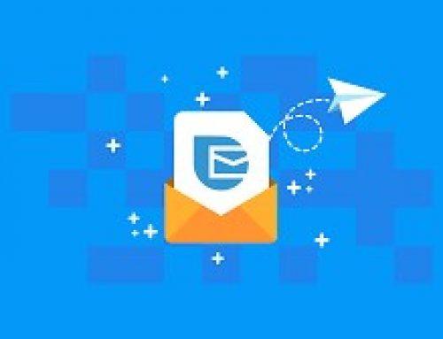 Quel est le meilleur outil de routage d'e-mail ?