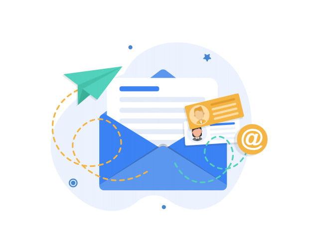 Emailing avec Lemlist