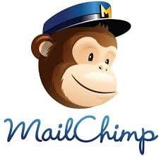 Emailing Mailchimp