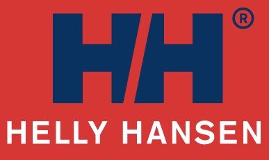 Helly Hansen utilise Magento