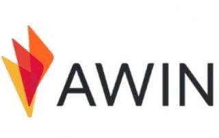 Awin avis