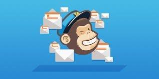 Mailchimp gratuit
