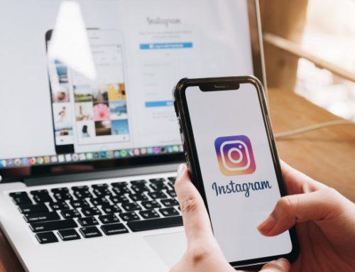 Comment programmer une publication sur Instagram ?