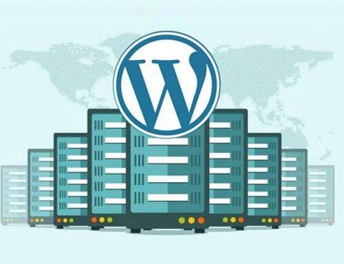 Comment choisir le meilleur hébergeur WordPress ?