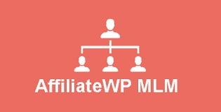 Affiliation avec AffiliateWP
