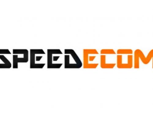 SpeedEcom – Avis & Présentation