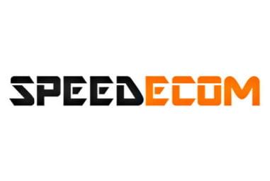 Avis SpeedEcom