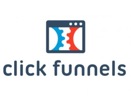 ClickFunnels – Avis & Présentation