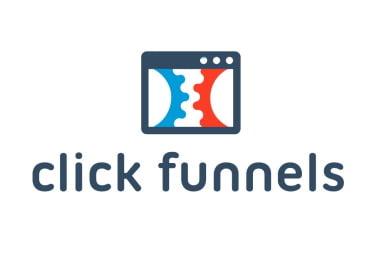 ClickFunnels avis