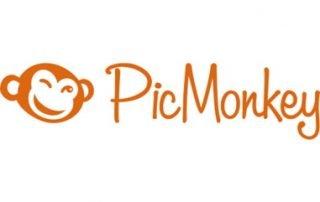 PicMonkey avis