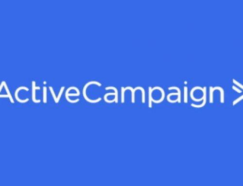 ActiveCampaign – Avis & Présentation